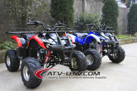 Sales Promotion 50cc quad bike/quad bike road legal
