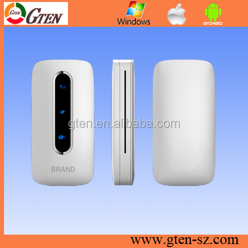 good quality 1x evdo 3g gprs wireless wifi router