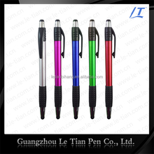 MP-237 2015 hot sale stylus screen touch pen for different mobile