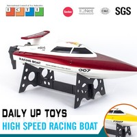 RC HIGH SPEED RACING BOAT 2