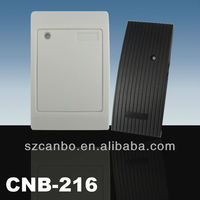 access control ID or IC card reader