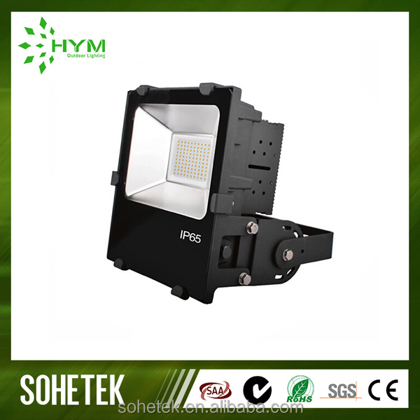 Epistar LED projector 5730 LED SMD flood light 50w 30w 20w 10w 70w 100w 120w 150w 200w 250w LED thin flat slim floodlight