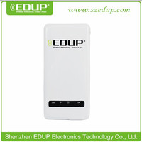 150mbps EDUP EP-9512 3g Modem Wifi Router Sim Card Wifi WIreless Network Router Muiti-functional 3GRouter/AP/Powerbank/Repeater