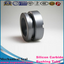 G9 Silicon Carbide Ssic Rbsic Ring M7n G9 L Da Type Shaft Seal Ring
