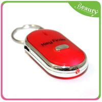 GIFT 110K strong satellite receiver purse hook key finder