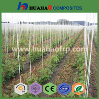 Hot Sale High Strength stakes for vineyard with great price fast delivery