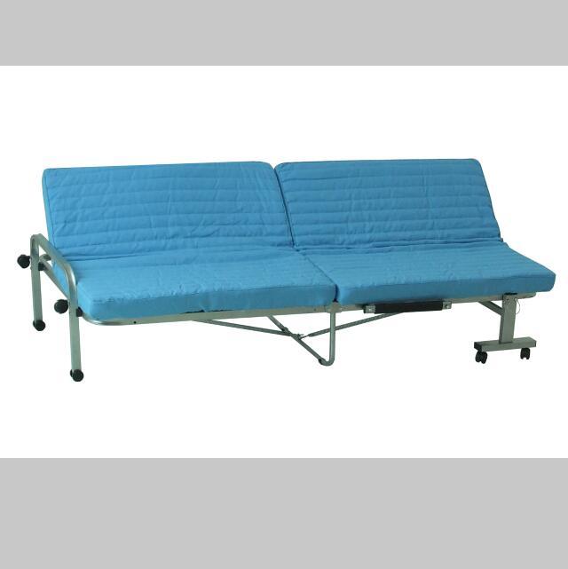 Phenomenal China Cheap Furniture China Cheap Furniture Manufacturers Download Free Architecture Designs Scobabritishbridgeorg