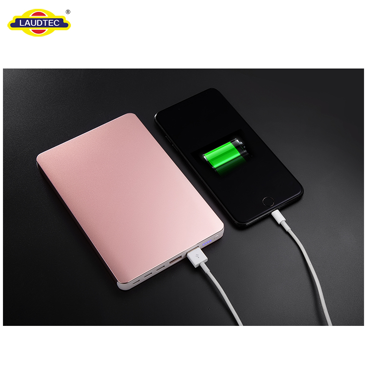 Phone Tablet Laptop Power Bank PD Rohs CE FCC MSDS 20000mAh Power Bank Full Capacity Phone Tablet Laptop Power Bank PD Rohs CE FCC MSDS 20000mAh Power Bank Full Capacity Phone Tablet Laptop Power Bank PD Rohs CE FCC MSDS 20000mAh Power Bank Full Capacity