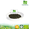 Factory Price Organic Chinese Green Tea