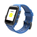 SMA-Q2 Android&iOS Bluetooth 3ATM water proof, 40 days standby Smart watch, Multi-language, Heart rate monitor