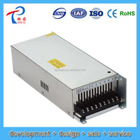 High Quality power supply unit
