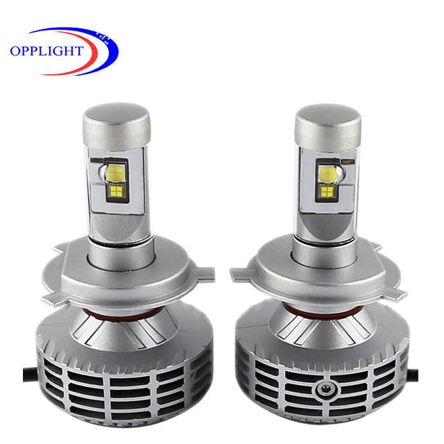 motorcycle double headlight motorcycle led headlight dirt bike motorcycle universal vision headlight
