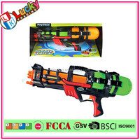 Large Size 60 CM Water Gun Toys Gun Water Cannons Children Bath Toys For Kids
