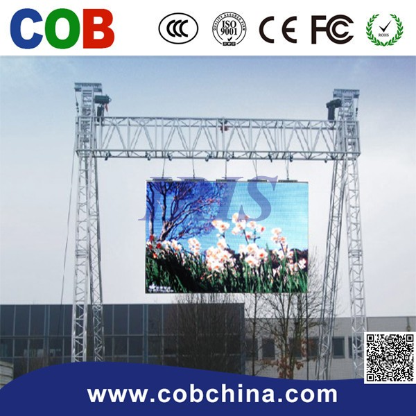 Video stage rental led strip screen display for concert performance wedding