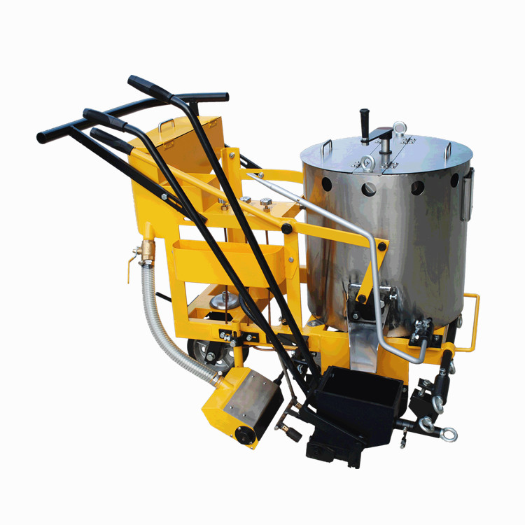 small road marking machine manufacturer