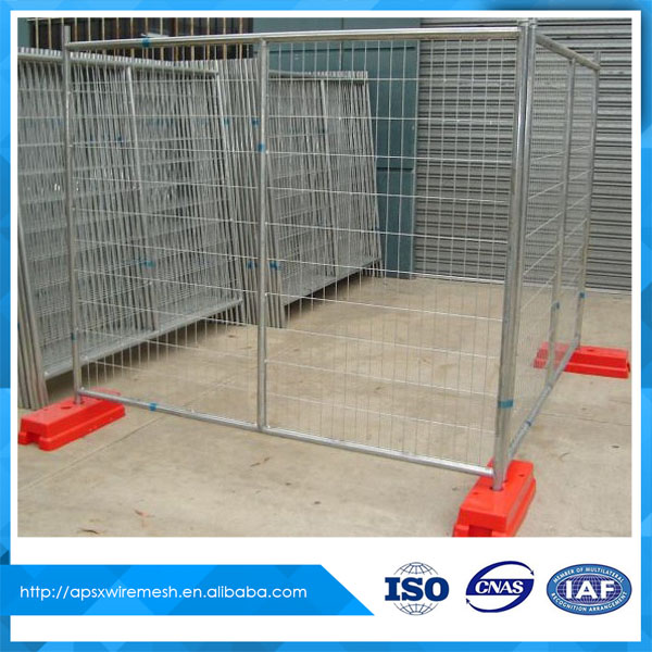 high quality temporary fence high quality temporary fence suppliers and at alibabacom