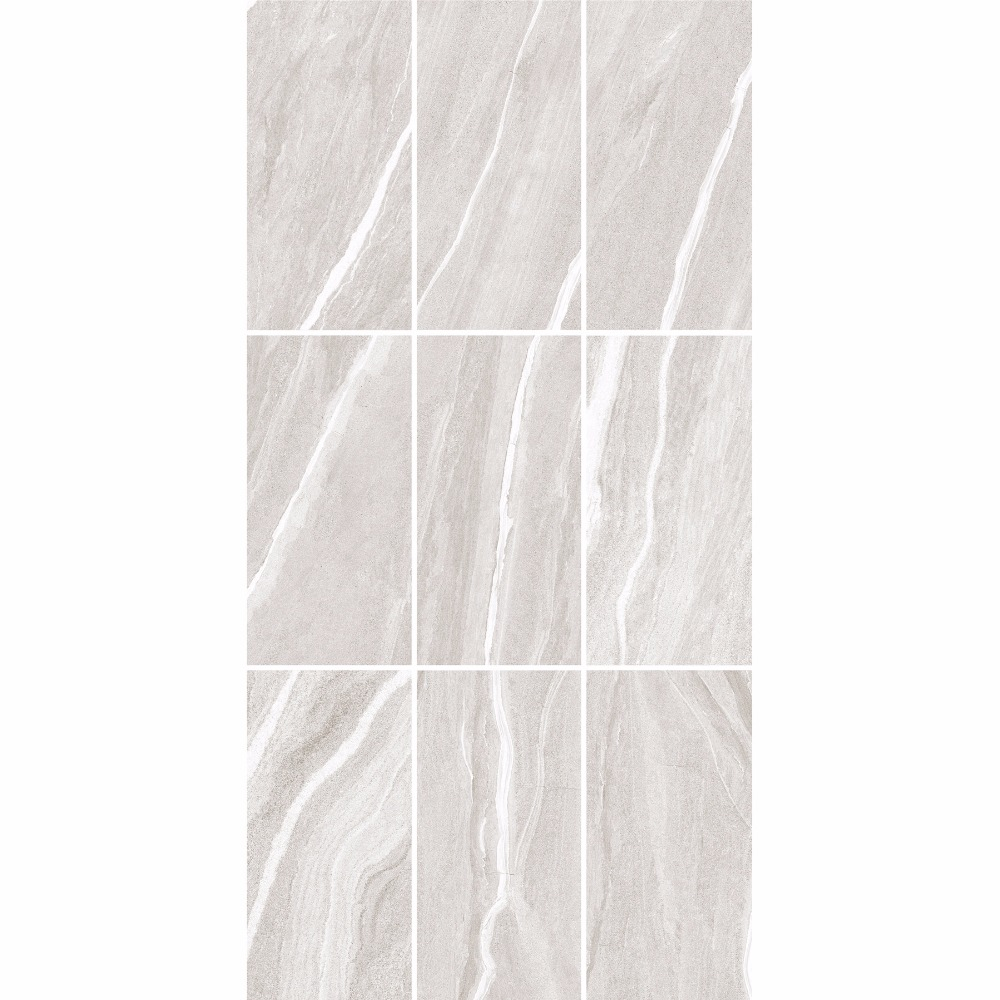 Livin Ceramics wholesale 450x900mm sand stone porcelain tile 2017