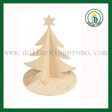 indoor home decorative artificial tree christmas cheap artificial tree
