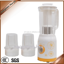 Popular High quality 1.5L & 3 in 1 meat blender machine(OEM)