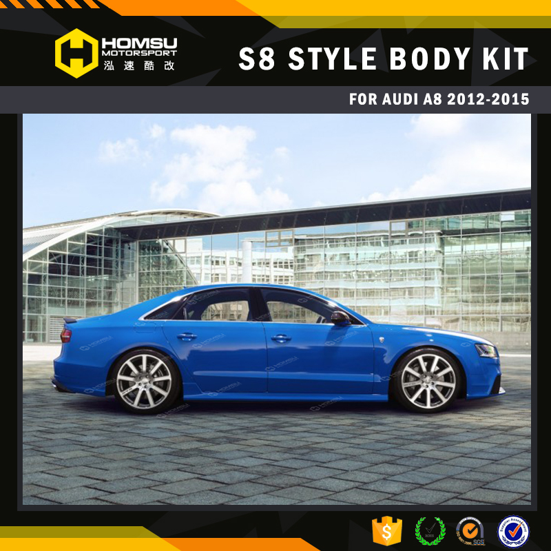 List Manufacturers Of Audi A8 Front, Buy Audi A8 Front