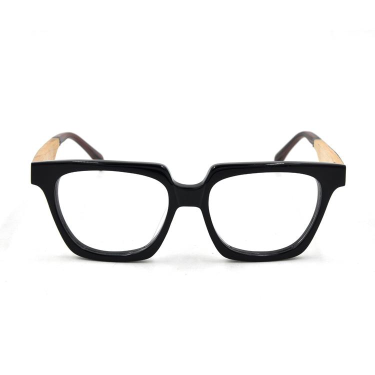 Acetate Frame Eyewear,Italy Quality Reading Glasses,Ce&fda ...