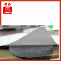 High Quality Polyimide Die cutting Discs from Shuhui