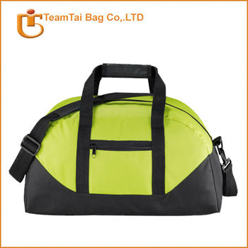 Cheap waterproof travelling Bag