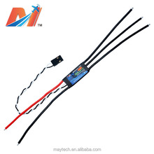 Maytech jet moteur pièces multicopter rc ESC brushless 30A 4S