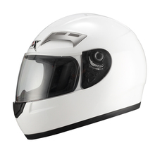 2015 new full face helmets motorcycle helmets race helmets light weight full face helmets JX-A5009