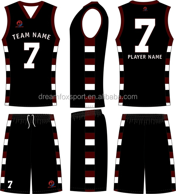 Free Sample Cheap Youth Sublimated Custom Basketball