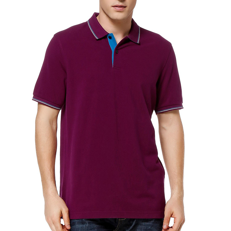 Factory direct wholesale cheap polo shirts 2016 custom Wholesale polo t shirts