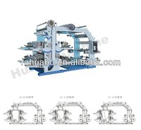 Your expected equipments for printing machine