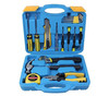 Manufacturer & factory OEM competitive price repairing tool set