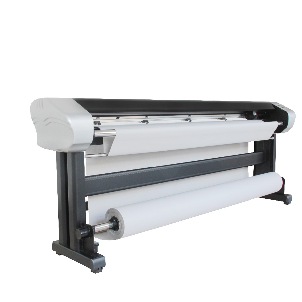 Best price wide format digital paper printing machine inkjet printer for garment