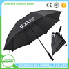 High quality sports golf umbrella 5.11 umbrella