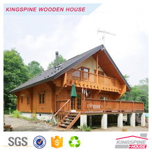 small wooden house wooden prefab house wooden house model