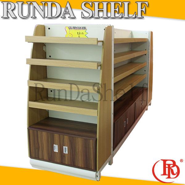 Wholesale supermarket floor display rack online buy best strongsupermarketstrong used half round gondola shelves rat strong m4hsunfo