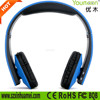/product-detail/-bt-h05-good-price-legoo-bluetooth-headphone-bluetooth-headset--60050654838.html