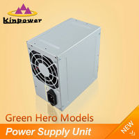 power supply 180watt