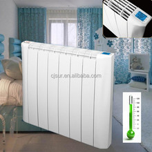 Portable Fashion 220 Volt Decorative Electric Convector Heaters
