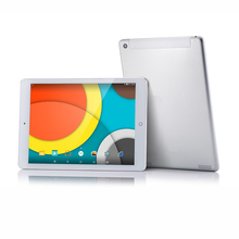 Best selling products Boxchip A20 dual core android 4.2 tablets for free