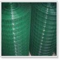 aluminium garden fence pvc coated welded wire mesh fence panels manufacturer