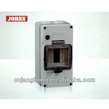 Plastic Circuit Breaker Box Enclosures