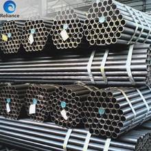 ERW Pipes and Tubes !! astm a53 a106 pipe api 5l grade x52 carbon steel pipe