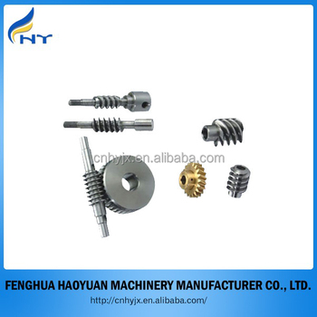 buy small gears, metal cogs for sale