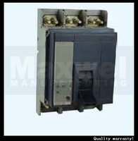 Moulded case circuit breaker CDSM2-630D