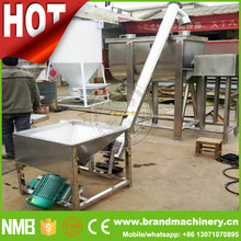Manufacture directly mixing machine for chocolate, mixing machine animal feed, mixing equipment