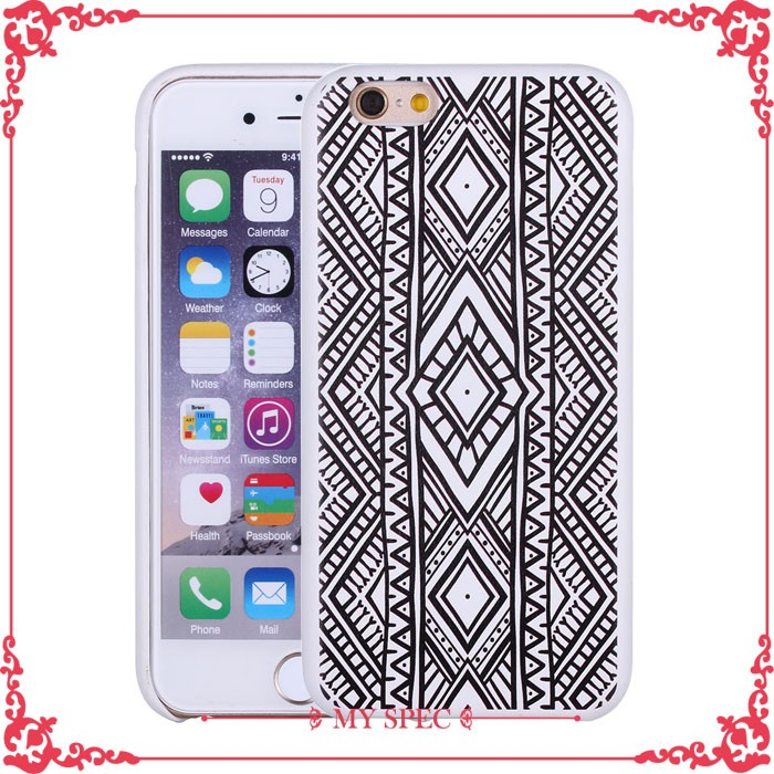 fashion hot sale custom cell phone cases