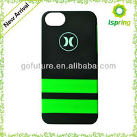 2013 New Arrival Unique Phone Cases,perfectly protection your mobile phone