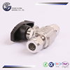 GS M02 Double Ferrule Tube Ball
